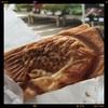 タパス - 料理写真:サクサクたい焼き\160yen *✧₊✪͡◡ू✪͡