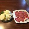 肉料理 さかもと - 料理写真: