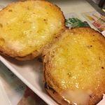 翠華餐廳 - 脆嘩奶油猪