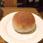 39419466 - 丸パン