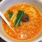 39426146 - 担々麺(並)