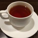 39429194 - 食後の紅茶