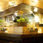 南蛮食堂 Nan Boon -