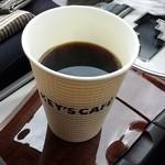 39437651 - コーヒー