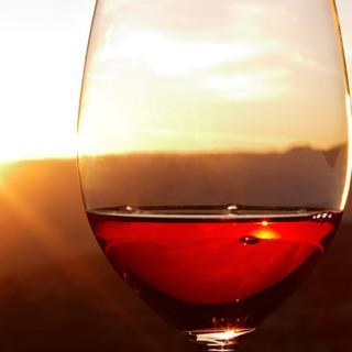 奇跡のワインKENZOESTATE(要予約)