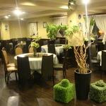 雅苑酒家 - 南京町の路地裏にある大人の隠れ家 上質な料理と空間をどうぞ…