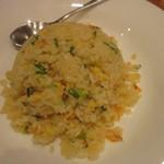 39445397 - 炒飯 これまで食べた炒飯の中で一番美味しいかも!?