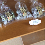 かめやま製菓店 - 料理写真: