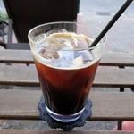 39460331 - アイスコーヒー