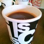39461569 - ホットコーヒー