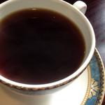 明楽時運 かどや - コナコーヒー
