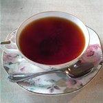 ニムシキ - セイロン紅茶
