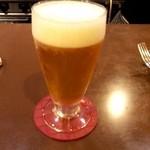 39472862 - ビールで乾杯