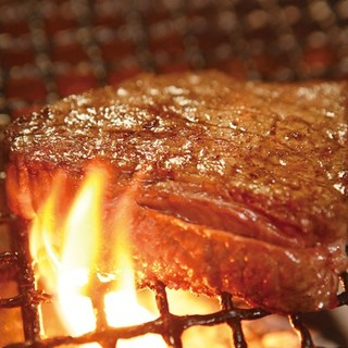 ●やっぱり肉が好き♪鹿児島県産黒毛和牛が安い!!