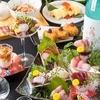 魚と酒 ことぶきや - 料理写真: