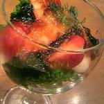 Slow Food 3104 -