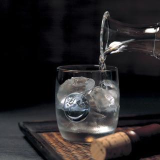 お酒や梅酒など豊富に取り揃えております。