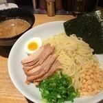39484715 - 博多つけ麺 980円