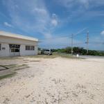 西表島 グリーンファーム 猪狩家 - 由布島・小浜島の見える高台にあります
