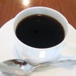 UCC Cafe Comfort - キリマンジャロAA