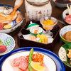 藤よし - 料理写真: