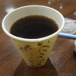 キャピタルコーヒー -