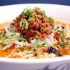 王福 - 料理写真:ワンフーいち押し看板メニュー!坦々麺