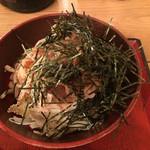 和麺 TURURU -