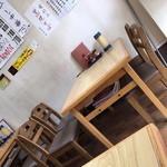 松華 - 2015年6月