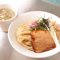 麺や庄の gotsubo - つけ麺
