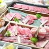 肉バル POND - 料理写真: