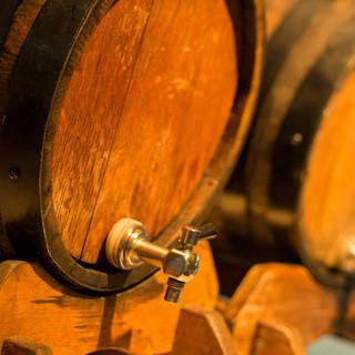 山梨赤ワイン付き!