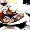 レストラン インディゴ - 料理写真: