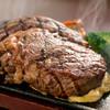 ごちそうお肉ビストロ くう海 - メイン写真: