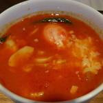 39520003 - スープ