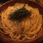 ROTORO - ウニイカ納豆
