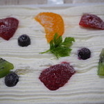 メリメロ - 6月の「はしっこ弁当」
