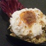 魚酒場ピン - 大人のポテトサラダ
