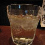 恋文酒場 かっぱ - 2010年
