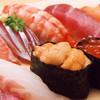 Tsukijitamazushi - 料理写真: