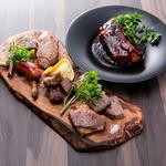 遊 - 【肉肉肉プラン】