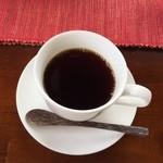 39570835 - ビンタンオリジナルブレンドコーヒー
