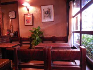 さぼうる 2 - ...globe「Precious Memories」(作詞・作曲・編曲:小室哲哉)な喫茶店。。