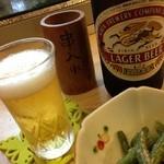 和食のみやはら - 料理写真: