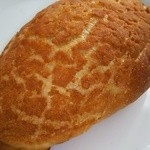 39576052 - 焼きカレーパン