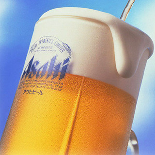 【日本橋駅から徒歩1分】串カツ×メーカー認定樽生ビール