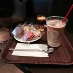 クリオロ カフェ -