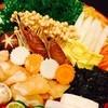 ぎをん 常盤 - 料理写真: