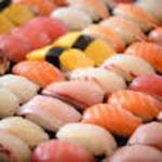 もがみ - ディナーは寿司・しゃぶしゃぶ・一品料理が食べ放題