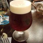 BEER PUB 8taps -